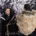 threezero-arya-stark-sixth-scale-figure-season-8-game-of-thrones-collectibles-hbo-img02