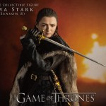 threezero-arya-stark-sixth-scale-figure-season-8-game-of-thrones-collectibles-hbo-img04