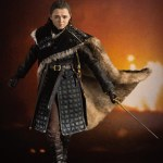 threezero-arya-stark-sixth-scale-figure-season-8-game-of-thrones-collectibles-hbo-img06