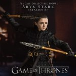 threezero-arya-stark-sixth-scale-figure-season-8-game-of-thrones-collectibles-hbo-img08
