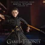 threezero-arya-stark-sixth-scale-figure-season-8-game-of-thrones-collectibles-hbo-img13