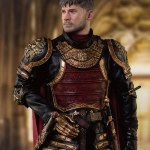 threezero-jaime-lannister-sixth-scale-figure-season-7-game-of-thrones-collectibles-img01