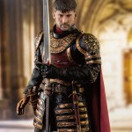 threezero-jaime-lannister-sixth-scale-figure-season-7-game-of-thrones-collectibles-img03