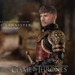 threezero-jaime-lannister-sixth-scale-figure-season-7-game-of-thrones-collectibles-img12