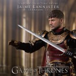 threezero-jaime-lannister-sixth-scale-figure-season-7-game-of-thrones-collectibles-img13