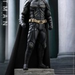hot-toys-dark-knight-rises-batman-sixth-scale-figure-dc-comics-collectibles-dx-img01