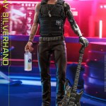 hot-toys-johnny-silverhand-sixth-scale-figure-cyberpunk-2077-collectibles-vgm47-img01