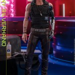 hot-toys-johnny-silverhand-sixth-scale-figure-cyberpunk-2077-collectibles-vgm47-img09