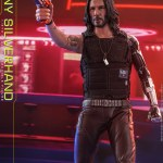 hot-toys-johnny-silverhand-sixth-scale-figure-cyberpunk-2077-collectibles-vgm47-img13