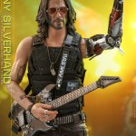 hot-toys-johnny-silverhand-sixth-scale-figure-cyberpunk-2077-collectibles-vgm47-img15