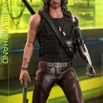 hot-toys-johnny-silverhand-sixth-scale-figure-cyberpunk-2077-collectibles-vgm47-img16