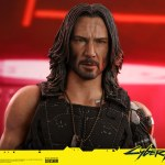 hot-toys-johnny-silverhand-sixth-scale-figure-cyberpunk-2077-collectibles-vgm47-img24