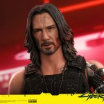 hot-toys-johnny-silverhand-sixth-scale-figure-cyberpunk-2077-collectibles-vgm47-img25