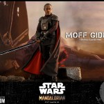 hot-toys-moff-gideon-sixth-scale-figure-star-wars-the-mandalorian-collectibles-tms029-img08