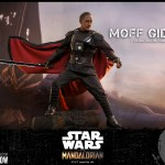 hot-toys-moff-gideon-sixth-scale-figure-star-wars-the-mandalorian-collectibles-tms029-img09