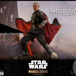 hot-toys-moff-gideon-sixth-scale-figure-star-wars-the-mandalorian-collectibles-tms029-img10