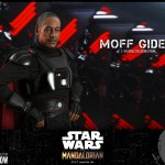 hot-toys-moff-gideon-sixth-scale-figure-star-wars-the-mandalorian-collectibles-tms029-img14