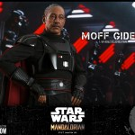 hot-toys-moff-gideon-sixth-scale-figure-star-wars-the-mandalorian-collectibles-tms029-img15