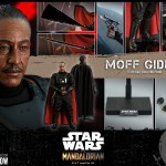 hot-toys-moff-gideon-sixth-scale-figure-star-wars-the-mandalorian-collectibles-tms029-img19