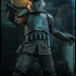 hot-toys-transport-trooper-sixth-scale-figure-star-wars-the-mandalorian-collectibles-tsm030-img10