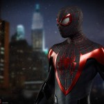 pcs-collectibles-spider-man-miles-morales-1-3-scale-statue-gamer-verse-marvel-collectibles-img01