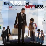 dj-custom-no-16006-the-pursuit-of-happiness-1-6-scale-figure-double-pack-will-smith-collectibles-img11