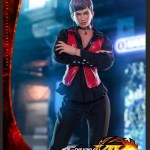 genesis-emen-kof-v01-vice-1-6-scale-figure-king-of-fighters-xiv-collectibles-img03