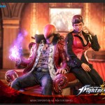 genesis-emen-kof-v01-vice-1-6-scale-figure-king-of-fighters-xiv-collectibles-img08