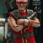 hot-toys-2020-toy-fair-exclusive-stan-lee-sixth-scale-figure-thor-ragnarok-marvel-mms-570-img05