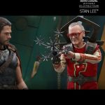 hot-toys-2020-toy-fair-exclusive-stan-lee-sixth-scale-figure-thor-ragnarok-marvel-mms-570-img15