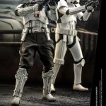 hot-toys-assault-tank-commander-sixth-scale-figure-star-wars-rogue-one-mms-587-img01