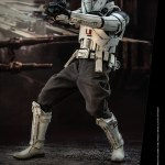 hot-toys-assault-tank-commander-sixth-scale-figure-star-wars-rogue-one-mms-587-img05