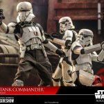 hot-toys-assault-tank-commander-sixth-scale-figure-star-wars-rogue-one-mms-587-img08