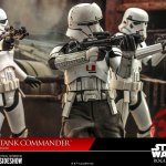 hot-toys-assault-tank-commander-sixth-scale-figure-star-wars-rogue-one-mms-587-img09