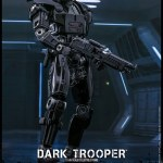 hot-toys-dark-trooper-sixth-scale-figure-star-wars-mandalorian-collectibles-tms032-img01