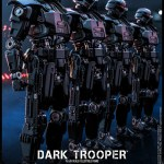 hot-toys-dark-trooper-sixth-scale-figure-star-wars-mandalorian-collectibles-tms032-img06