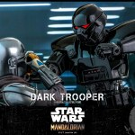 hot-toys-dark-trooper-sixth-scale-figure-star-wars-mandalorian-collectibles-tms032-img13