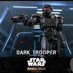 hot-toys-dark-trooper-sixth-scale-figure-star-wars-mandalorian-collectibles-tms032-img15