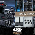 hot-toys-dark-trooper-sixth-scale-figure-star-wars-mandalorian-collectibles-tms032-img18