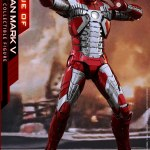 hot-toys-iron-man-mark-v-sixth-scale-figure-reissue-marvel-collectibles-mms-400d18-img01