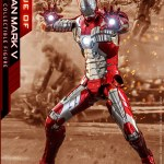 hot-toys-iron-man-mark-v-sixth-scale-figure-reissue-marvel-collectibles-mms-400d18-img02