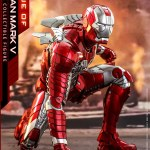 hot-toys-iron-man-mark-v-sixth-scale-figure-reissue-marvel-collectibles-mms-400d18-img03