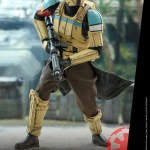 hot-toys-shoretrooper-squad-leader-sixth-scale-figure-star-wars-rogue-one-collectibles-mms592-img03