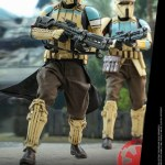 hot-toys-shoretrooper-squad-leader-sixth-scale-figure-star-wars-rogue-one-collectibles-mms592-img05