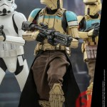 hot-toys-shoretrooper-squad-leader-sixth-scale-figure-star-wars-rogue-one-collectibles-mms592-img07