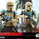 hot-toys-shoretrooper-squad-leader-sixth-scale-figure-star-wars-rogue-one-collectibles-mms592-img10