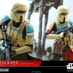 hot-toys-shoretrooper-squad-leader-sixth-scale-figure-star-wars-rogue-one-collectibles-mms592-img11