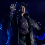 pcs-collectibles-the-undertaker-1-4-scale-statue-wwe-collectibles-wrestling-img03