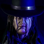pcs-collectibles-the-undertaker-1-4-scale-statue-wwe-collectibles-wrestling-img04