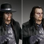pcs-collectibles-the-undertaker-1-4-scale-statue-wwe-collectibles-wrestling-img22